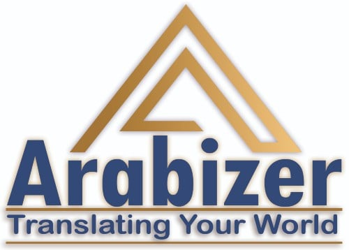Arabizer